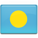 palau,flag,country