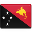 papua,new,guinea,flag,country