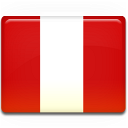 peru,flag,country