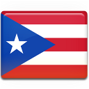 puerto,rico,flag,country