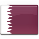 qatar,flag,country