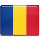 romania,flag,country
