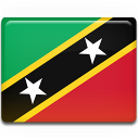 saint,kitts,and,nevis,country,flag