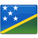 solomon,island,flag,country