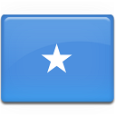 somalia,flag,country