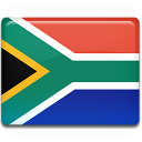 south,africa,flag,country