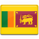 sri,lanka,flag,country