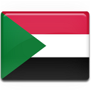 sudan,flag,country
