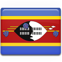 swaziland,flag,country