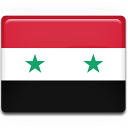 syria,flag,country
