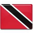 trinidad,and,tobago,flag,trinidad and tobago,country
