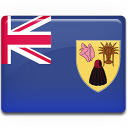 turk,and,caicos,island,country,flag