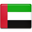 united,arab,emirate,country,flag