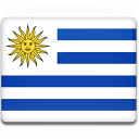 uruguay,flag,country