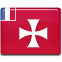 wallis,and,futuna,flag,country