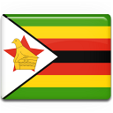 zimbabwe,flag,country