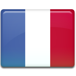 saint,barthelemy,flag,francais,france,french,country
