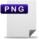 png