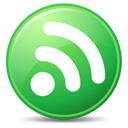 feed,green,rss,subscribe