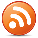 feed,orange,rss,subscribe