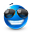 http://findicons.com/files/icons/963/very_emotional_emoticons/32/32_1.png