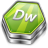 dreamweaver,adobe
