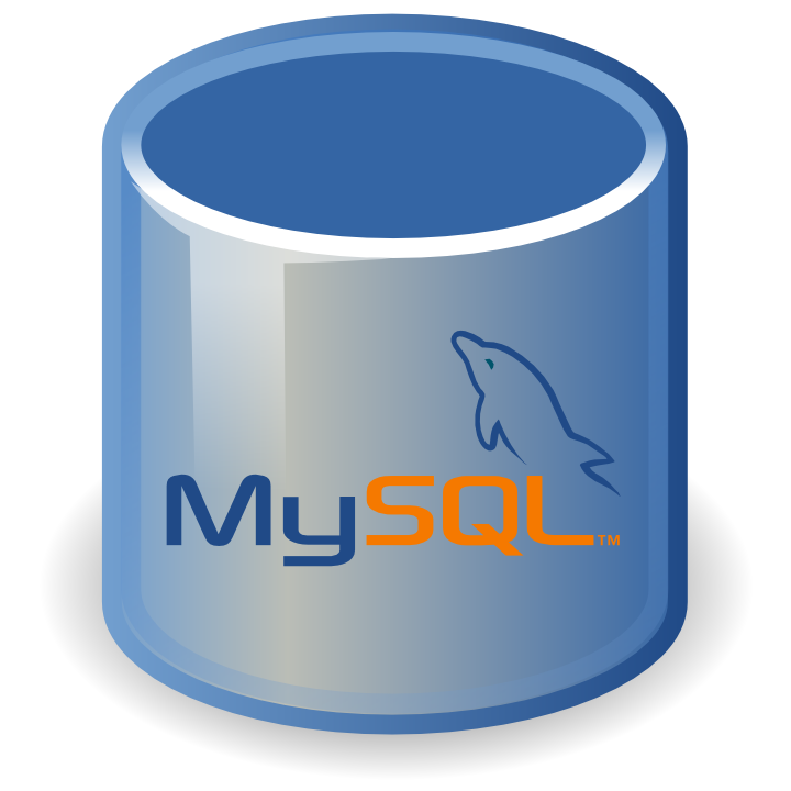 database,mysql,db
