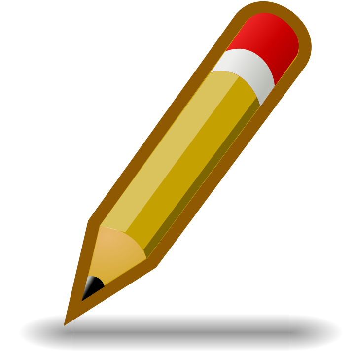 pen icons, free icons in RRZE, (Icon Search Engine)