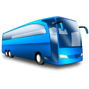 travel,bus,automobile,transportation,vehicle,car,transport