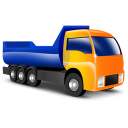 truck,transport,automobile,transportation,vehicle