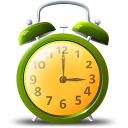 candy,clock,cemagraphics,alarm,time,history,alarm clock