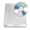 disc,drive,disk,save