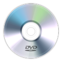dvd,disc,disk,save