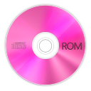 cd,rom,disc,disk,save