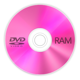 Dvd Ram Icon Png Ico Or Icns Free Vector Icons