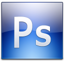Adobe Illustrator Cs2 Icon Png Ico Or Icns Free Vector Icons