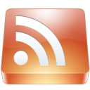 rss,subscribe,feed