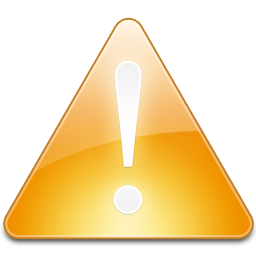 Alert Icon Png Ico Or Icns Free Vector Icons
