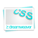 dreamweaver,cs,file,paper,document