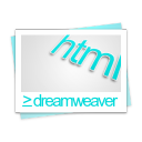 dreamweaver,html,file,paper,document