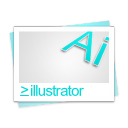 illustrator,file,paper,document