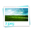 jpeg,file,paper,document,jpg