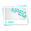 mpeg,video,mpg