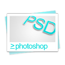 photoshop,file,paper,document,ps