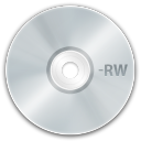 cd,rw,disc,disk,save
