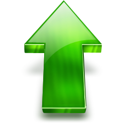 Arrow Up Icon Png Ico Or Icns Free Vector Icons