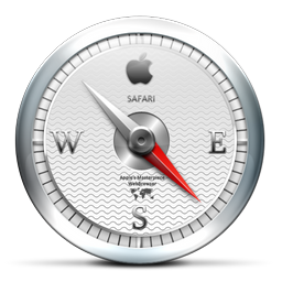 safari,white,browser