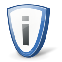 info,shield,information,about,protect,guard,security